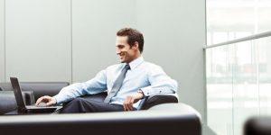 Lastnosti uspešnega podjetnika